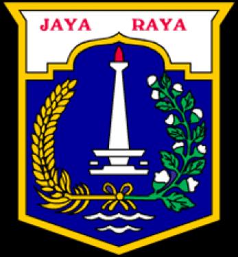 Lambang Daerah Khusus lbukota Jakarta