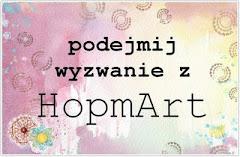 Podejmij wyzwanie z Hopmart