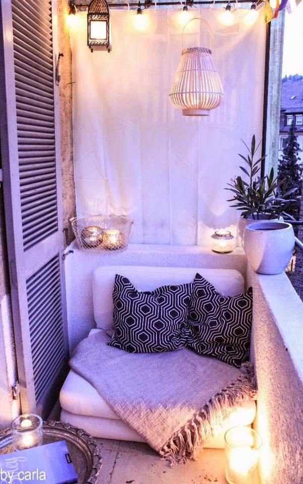 Tips deco 13 ideas para hacer tu casa m s acogedora sin for Ideas para decorar la casa sin gastar mucho
