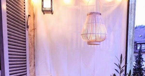 Tips deco 13 ideas para hacer tu casa m s acogedora sin gastar ni un euro tr s studio blog - Low cost decorating ideas seven smart tips ...