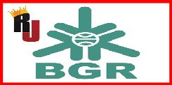 Loker Bhanda Ghara Reksa