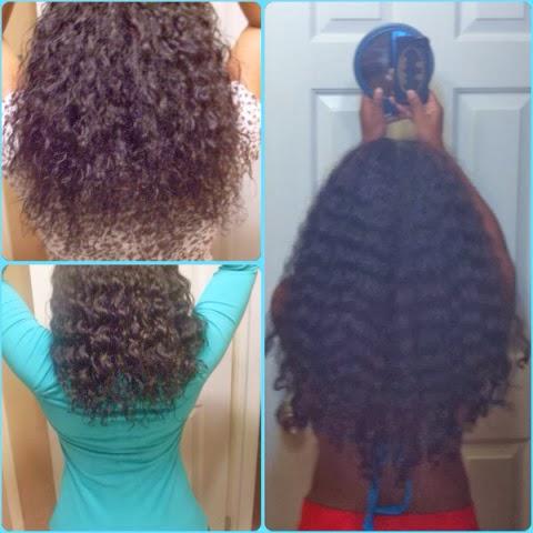 grow hair faster grow long hair natural hair care male