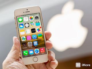 membedakan iphone palsu