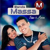 Banda Massa