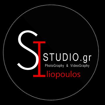 PhotoGraphy / VideoGraphy - Studio Ηλιόπουλος Γιαννιτσών