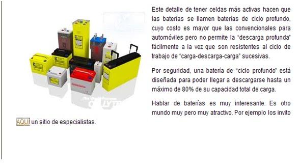 Paneles Solares Barranquilla Distribuidor De Paneles