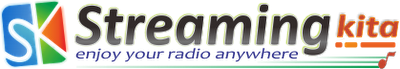 Download radiojreng Android App