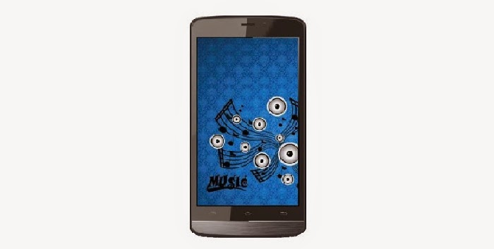 Spice Stellar 518 Listed Online for 7799/- INR; price, specifications and features