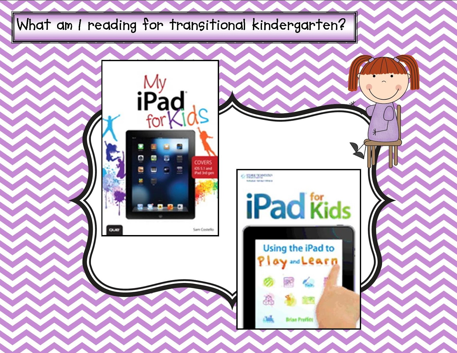 how to use ipad effectively