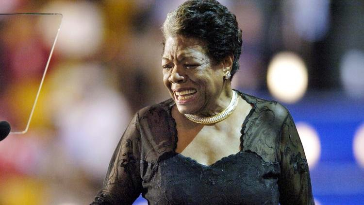 http://www.latimes.com/local/obituaries/la-me-maya-angelou-20140529-story.html#page=1