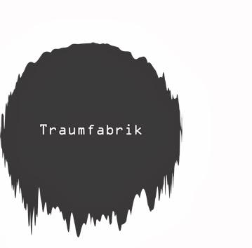 <center>Traumfabrik</center>