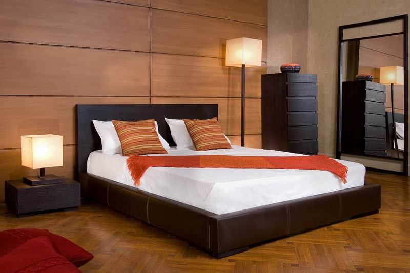 contemporary%2Bbedroom%2Bfurniture Bed Room Furniture