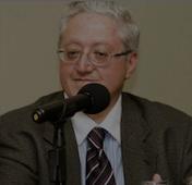 Presentación de La Academia Mexicana de Poesía