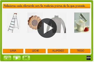 http://www.primaria.librosvivos.net/1epcmcp_ud11_rep.html