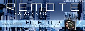 Tour Stop 2/24/2015