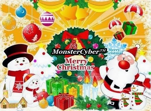 http://monstercyber135.blogspot.com/2014/10/kata-selamat-natal.html