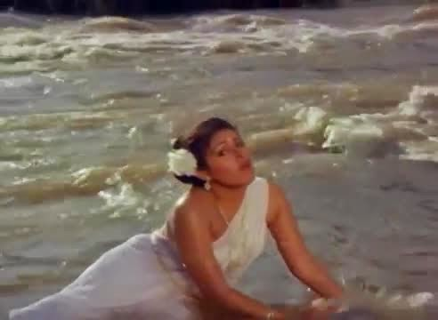 tamil actress roopini sex videos