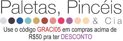 http://paletaspinceisecia.loja2.com.br/