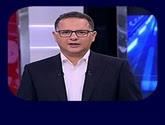 - -برنامج يحدث فى مصر مع شريف عامر حلقة يوم الخميس 29-9-2016