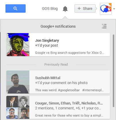 google-plus-new-notifications.png