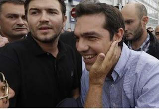 Washington Post: Τι συμβαίνει όταν οι αριστεροί παίρνουν την εξουσία - Δείτε τι έπαθε ο ΣΥΡΙΖΑ