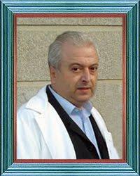 """<a name=""""mmolinaserrano"""">Manuel Molina Serrano</a>"""
