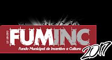 Prefeito libera terceira e última parcela do Fuminc 2017 nesta sexta-feira
