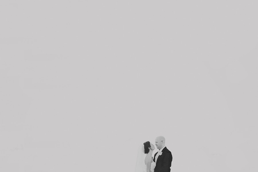 Grapevine Wedding Photographer