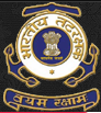 Indian Coast Guard Recruitment 2015 Assistant Commandant Posts at joinindiancoastguard.gov.in