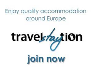 travelstaytion