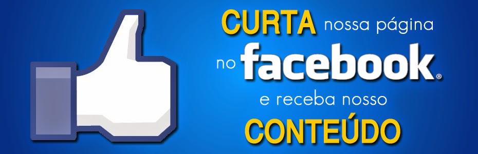 https://www.facebook.com/infoaviacao