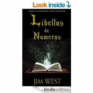 math, latin, novel, kids, girl power