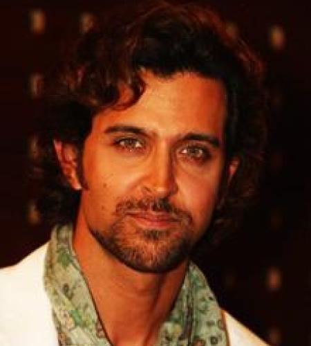 Hrithik Roshan Actor | hrithik roshan height weight body