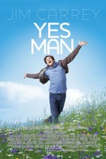 Watch Yes Man 2008 Megavideo Movie Online