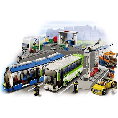 Www Onetwobrick Net Set Database Lego 8404 Public