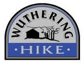 Wuthering Hike 2011