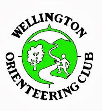 NZ Club: