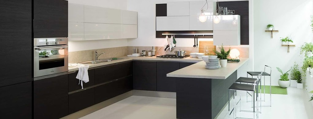 Modular Kitchens Bangalore Elements Kitchen Design Bangalore