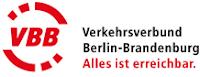VBB: Deutliches Plus bei Fahrgastzahlen im VBB
