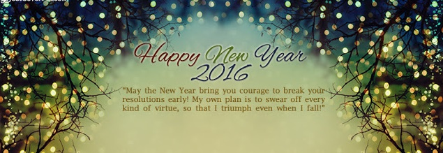 Happy-new-year-facebook-timeline-cover-photos-2016