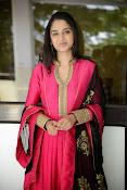 Nikitha Anil Glamorous photos-thumbnail-8