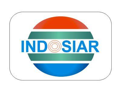 Jadwal Acara Indosiar