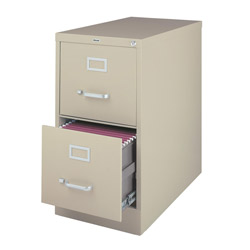 Digital File Cabinet