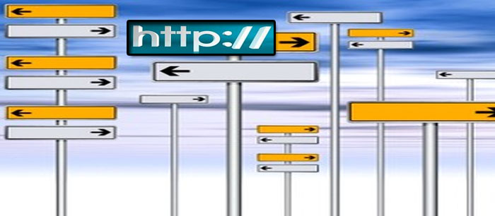 SEO Friendly Redirects v/s Sneaky Redirects Guidelines