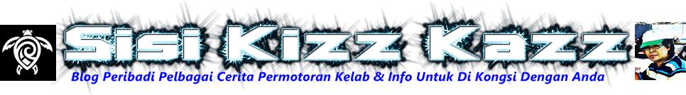 Sisi Kizz Kazz