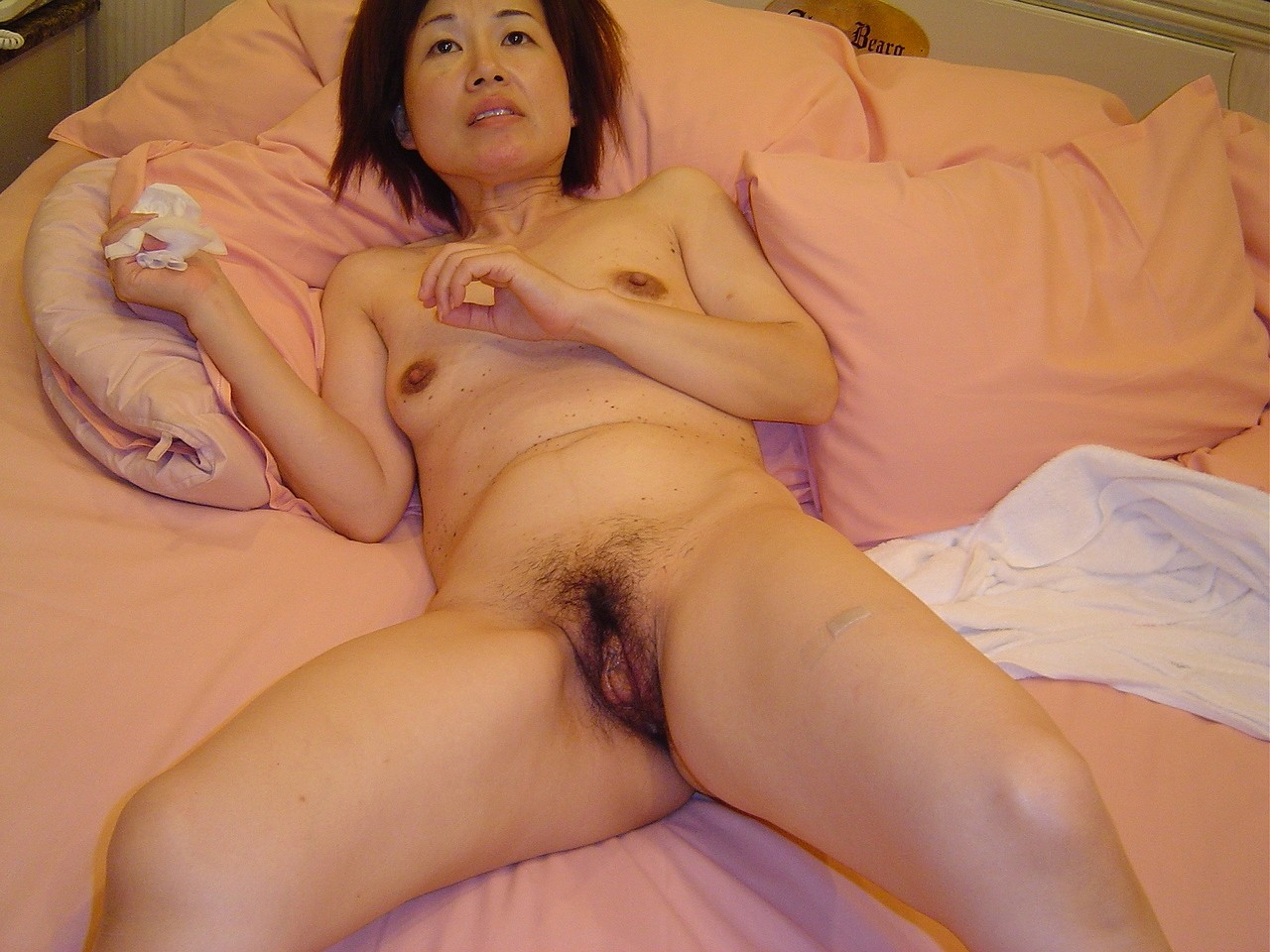Японское порно взрослых, Зрелые японки - порно видео зрелых (старых) японок 2 фотография