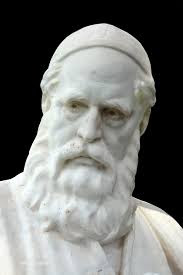 Born Today May 18--Omar Khayyam