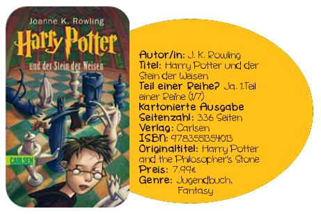 http://www.amazon.de/Harry-Potter-Weisen-Joanne-Rowling/dp/3551354014/ref=tmm_pap_swatch_0?_encoding=UTF8&sr=8-1&qid=1408039457