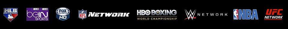 Ver USA vs Puerto Rico Final Clásico Mundial de Béisbol en Vivo 22 Marzo 2017 | Sport Online HD