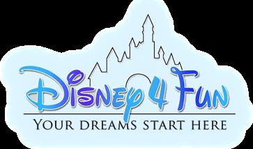 Disney4Fun